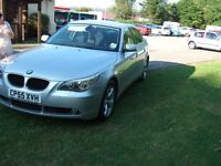 Lovely looking BMW ,excellent condition,long MOT,full service history,4 new tyres,£2950 ono