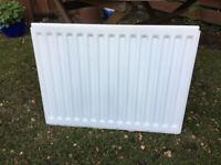 Single panel radiator (800 x 600)