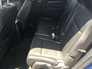 2010 Dodge Journey R/T Low Kms Very Clean !!!!! London Ontario image 16