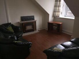 2 bedroom flat in Rosebank Place, , Aberdeen, AB11 6XN