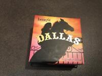 Benefit cosmética - Dallas