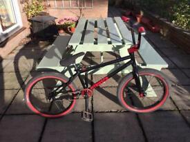 Fit Bike Co VH1 BMX Bike