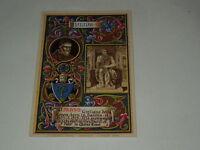 Papi Julius Ii N.41 Lit. Armanino Genova-affare-imperdibile - armani - ebay.it