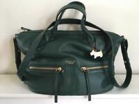 Radley Lether Handbag