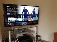 Sony 40 inch Smart Full HD TV