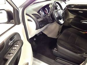 2012 Dodge Grand Caravan SE| STOW & GO| BLUETOOTH| CRUISE CONTRO Cambridge Kitchener Area image 16