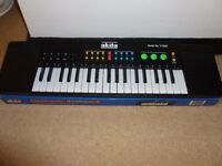 Child's 'Akita' Keyboard