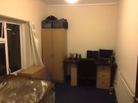 Cosy room in a nice house in Plaistow