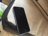 APPLE IPHONE 5S 32GB GOOD CONDITION