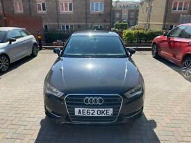 image for Audi A3 2013