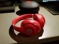 Beats Studio 2.0 In excellent condition