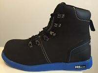 Helly Hansen Frogner safety boots