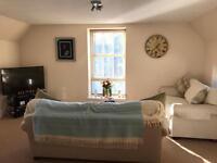2 Bedroom Beautiful Flat For Sale