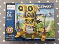 Mintoys Robotic kangaroo jungle bnib
