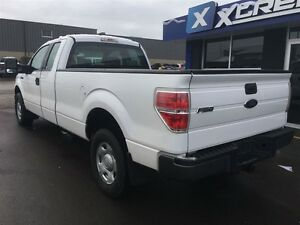 2009 Ford F-150 XL Cambridge Kitchener Area image 3