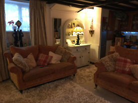 1 bedroom garden flat to let in converted Granary in Chudleigh