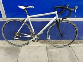 Specilized allez carbon fork aluminium bike bicycle