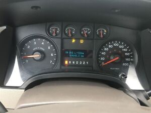 2009 Ford F-150 XL Cambridge Kitchener Area image 12