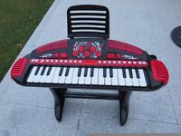 Kid's Piano / Keyboard