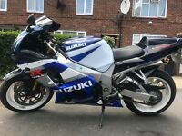 Sale is my GSXR1000 K2. happy to arrange a viewing or chat about it - my mobile is,07850026082