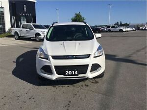 2014 Ford Escape SE London Ontario image 2