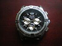 Breitling Emergency Pro Series 41mm Watch