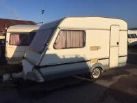 Abi Monza swift elddis January bargain can deliver 2 berth must clear tidy old thing