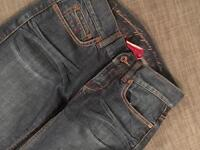 Ted Baker Women's Jeans size 8
