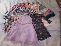Bundle shoes for Sale | Kids Clothes Bundles | Gumtree