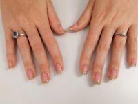 Nail Technician - Novo Nails