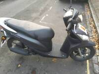 Honda nsc Vision excellent condition only 1199 ,