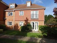 2 bedroom flat in Meadowgate, Giblets Lane, Horsham