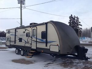 2013 Sunset Trail Reserve 29 SS