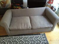 3 man sofa