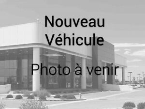 2006 Toyota Sienna LE 7 PASSAGERS/SIEGES CHAUFFANTS