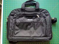 Kingston Laptop Bag Over the Shoulder 11 inch