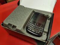 *** Blackberry Curve 8520 - £23 ***