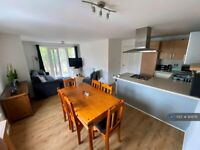 2 bedroom flat in Leonard Place, Colchester, CO1 (2 bed) (#908711)