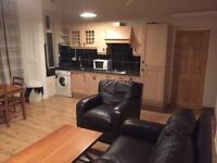 1 Bedroom Flat in Manchester - Corporate or Holiday Lets - Serviced Short Term £400 per week