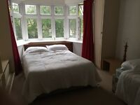 Large Double rooms opposite the beach 5 mins town centre Asda University ping ping pubs nightlife