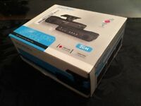 VACRON VEHICLE VIDEO RECORDER 2CH