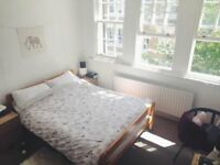 Beautiful Bright En-suite Double Room Bermondsey