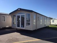 ★ 2017 Atlas Status | 2 Bed | Static Caravan For Sale | On A Beachside Holiday Park ★