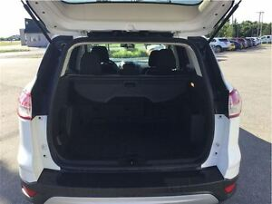 2014 Ford Escape SE London Ontario image 9