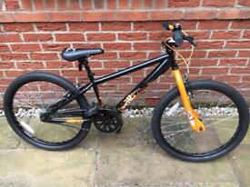 """24"""" Exile bike"""