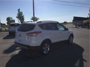 2014 Ford Escape SE London Ontario image 4