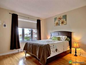 219 500$ - Condo à vendre à Saint-Laurent West Island Greater Montréal image 3
