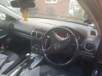 Mazda 6 !!!!!!! Bargain