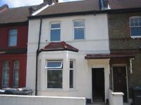 Maxwells are pleased to present this 4 Bedroom House located in Turnpike Lane N15!!!!!
