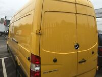 Man and Van , Hero Man and Van, SHEFFIELD BARNSLEY ROTHERHAM , Cheap Rates